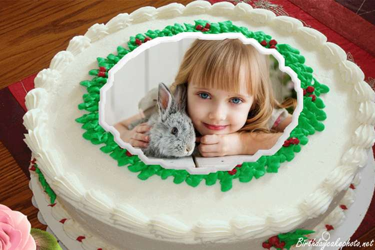 Magnificent Stitch Photos Onto Happy Birthday Cakes For Free Funny Birthday Cards Online Inifodamsfinfo
